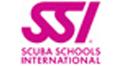 Logo-SSI-web-staff