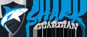 shark guardian phuket