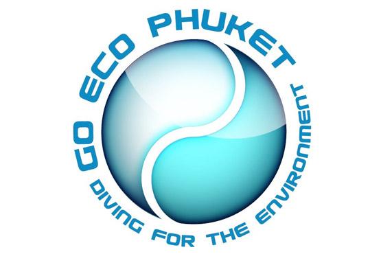 goeco phuket