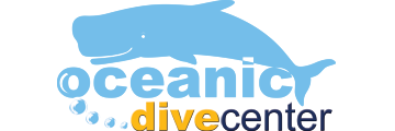 oceanic-dive-center-logo-color-staff