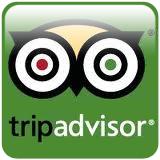 tripadvisor phuket