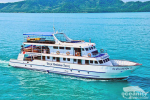 Andaman-Queen-Oceanic-Dive-Center-Phuket-14