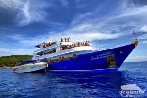 MQ3-Oceanic-Dive-Center-Phuket