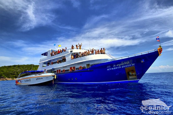 MQ3-manta-queen-Oceanic-Dive-Center-Phuket
