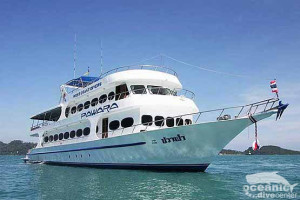 pawara-oceanic-dive-center-phuket-virtue