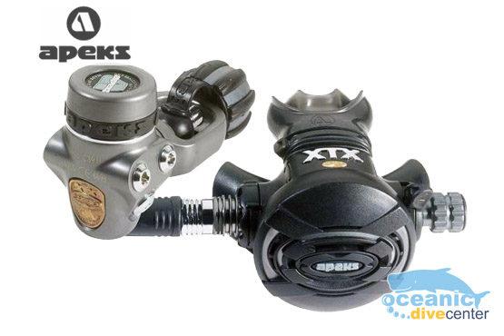 Apex XTX200 Tungsten Regs Phuket