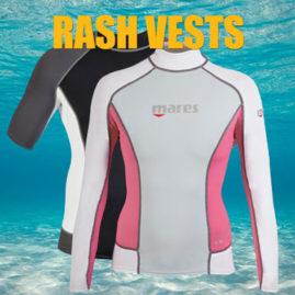 rash vests oceanic gear shop phuket