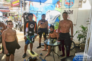 dive_shop_oceanic_dive_center_kata_phuket_03
