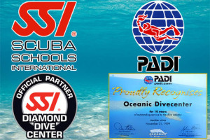 dive_shop_oceanic_dive_center_kata_phuket_07