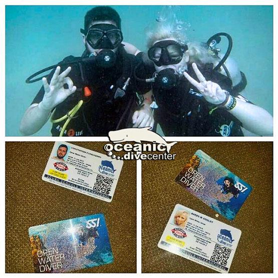 ssi_open_water_course_oceanic_kata_phuket