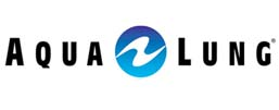 Aqualung Equipment Dealer Phuket