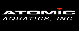 Atomic Aquatics Equipment Dealer Phuket