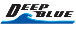 Deep Blue Equipment dealer Phuket