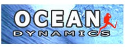 Ocean Dynamics Equipment Dealer Phuket
