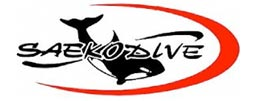 Saekodive Equipment Dealer Phuket