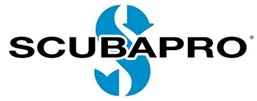 Scubapro Equipment Dealer Phuket