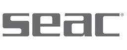 Seac Equipment Dealer Phuket