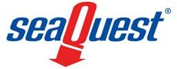 Seaquest Equipment Dealer Phuket