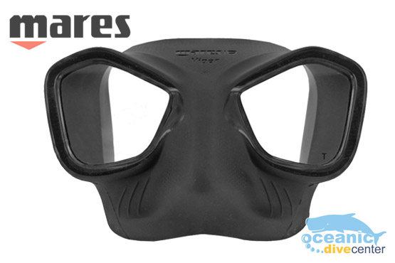 Mares Viper Mask Spearfishing