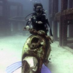 Oceanic Dive Center New Location   Oceanic   Kata Beach
